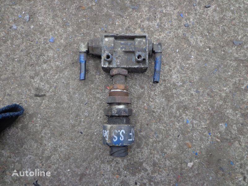 DAF Wabco sensor para DAF XF tractora