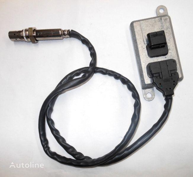 IVECO 5801443021.41271167. sensor para IVECO STRALIS camión nuevo