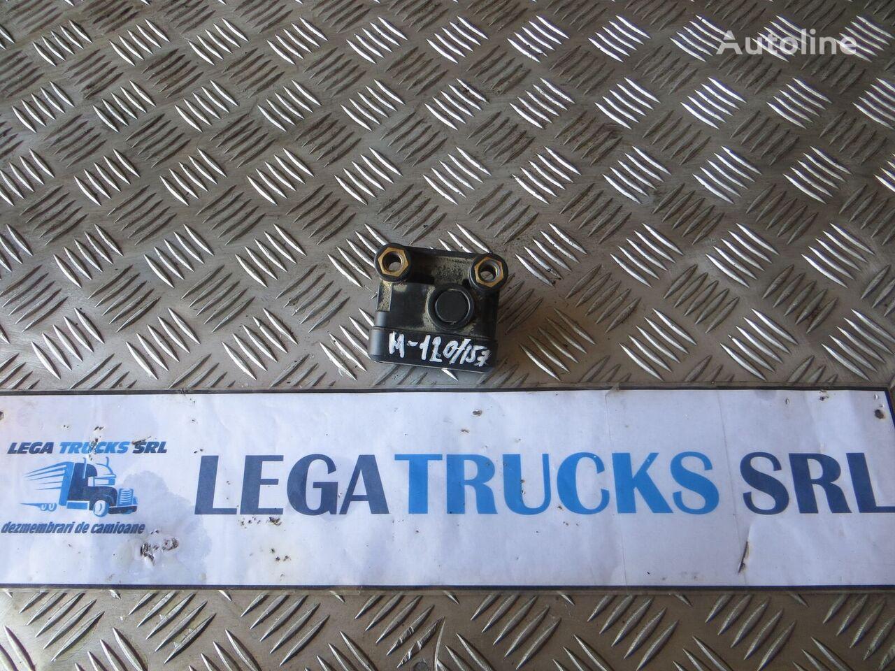 MAN ESP Tgs / M120/157 / 81259370051 (81259370051) sensor para MAN TGS tractora