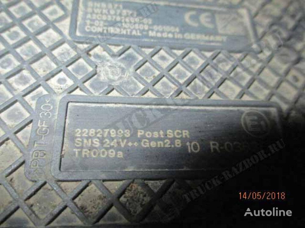 NOX (22827993) sensor para VOLVO tractora