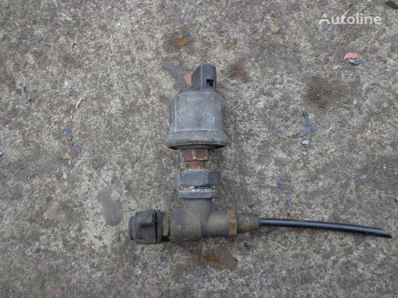 SCANIA sensor para SCANIA 124, 114, 94 tractora