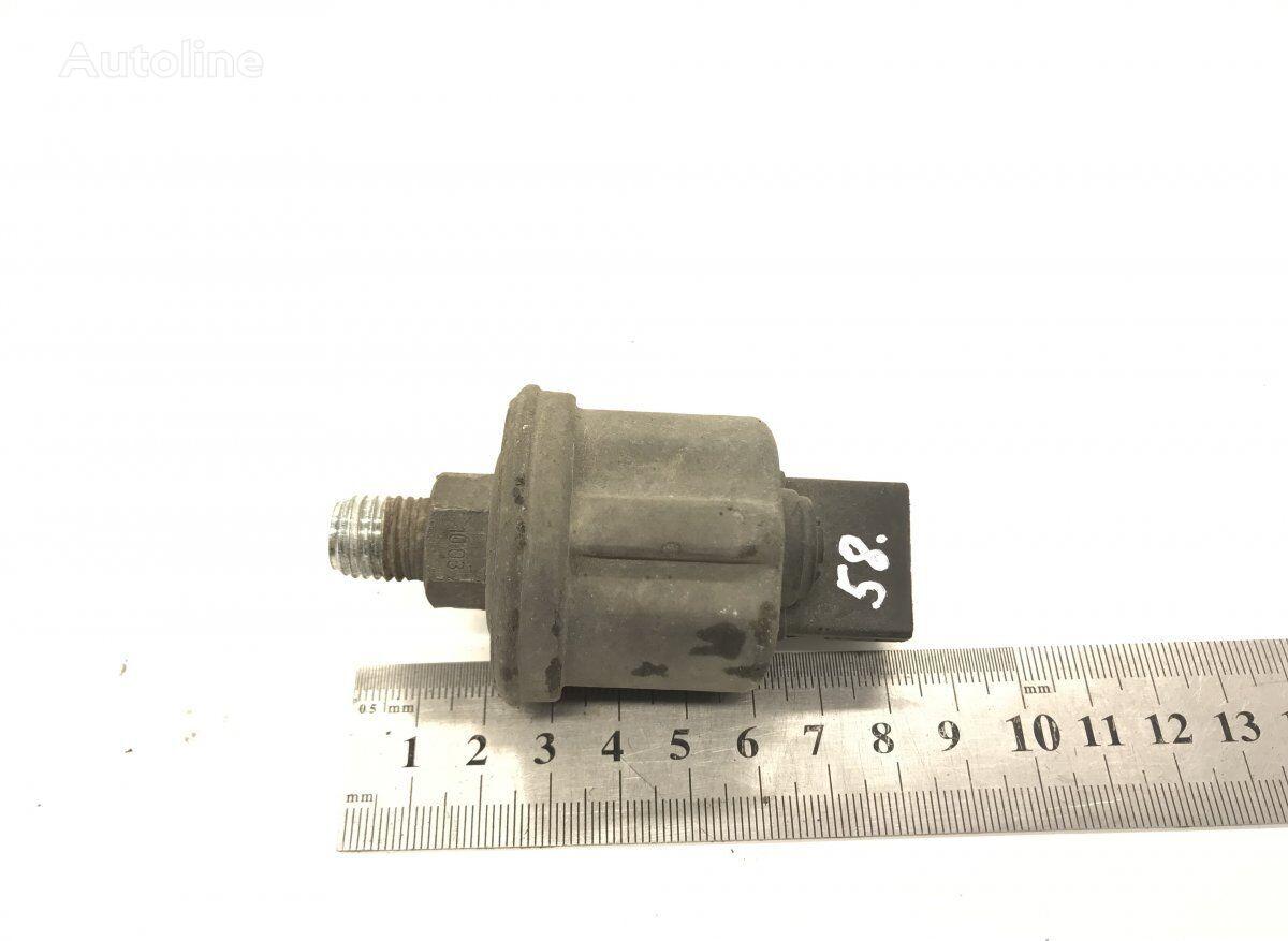 SCANIA Air Pressure Sensor, brake system (397946 368851) sensor para SCANIA 4-series 94/114/124/144/164 (1995-2004) tractora
