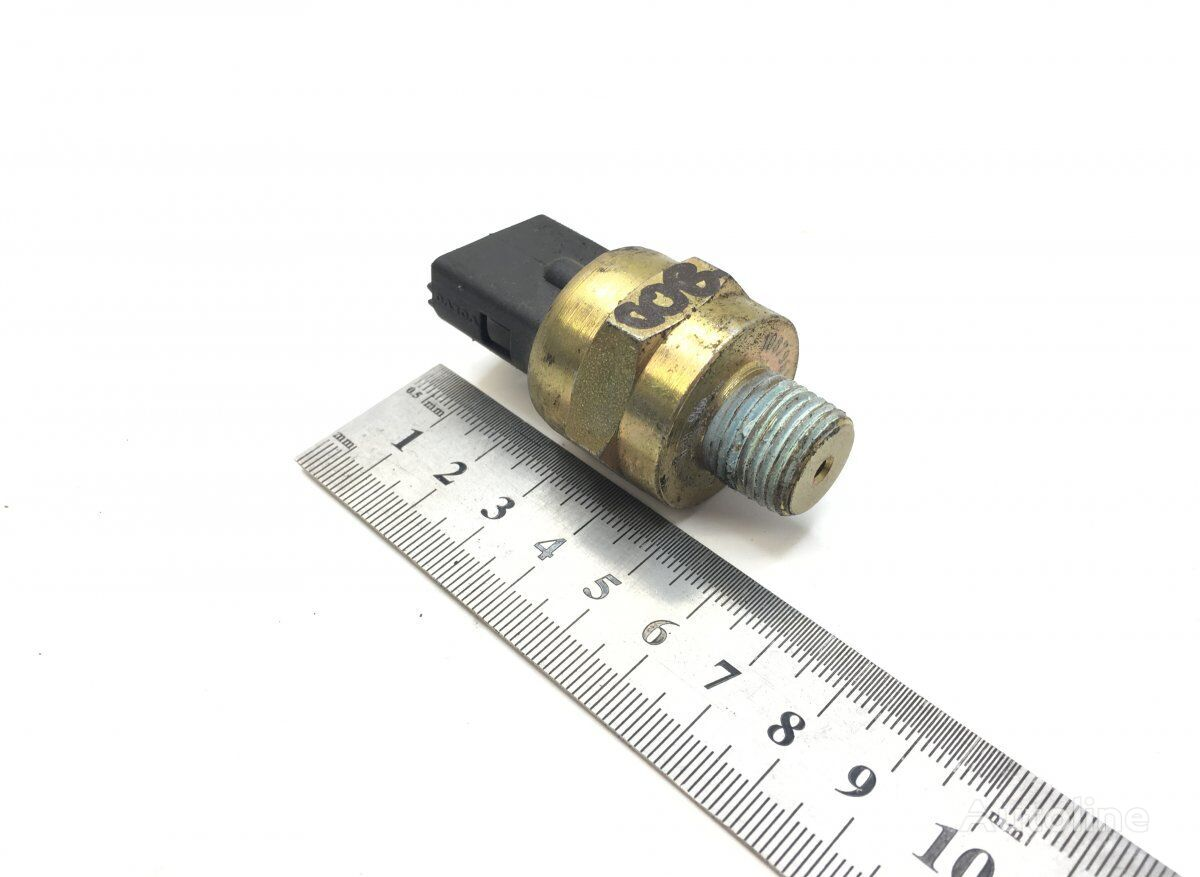 VOLVO Air Pressure Sensor (030 1087961) sensor para VOLVO FH12/FH16/NH12 1-serie (1993-2002) tractora
