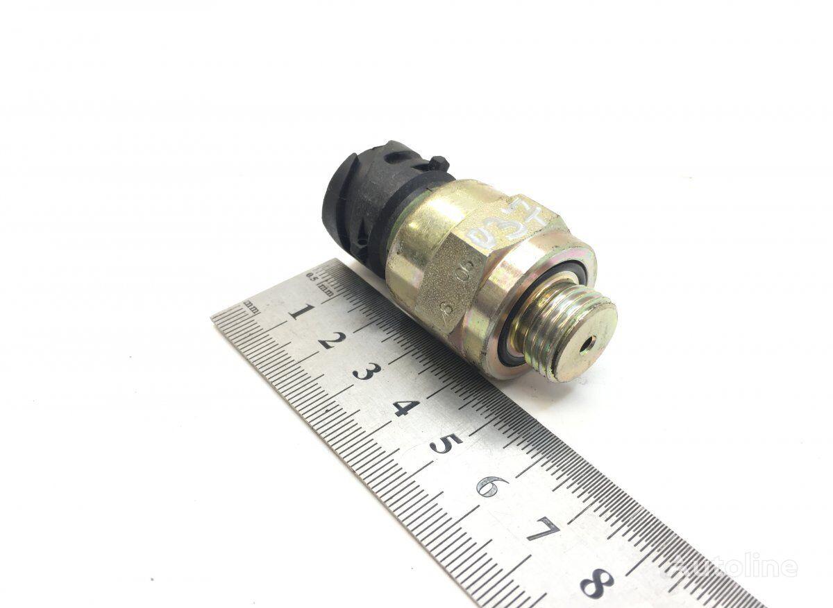 VOLVO B7R (01.06-) (20424060) sensor para VOLVO B6/B7/B9/B10/B12/8500/8700/9700/9900 bus (1995-) autobús