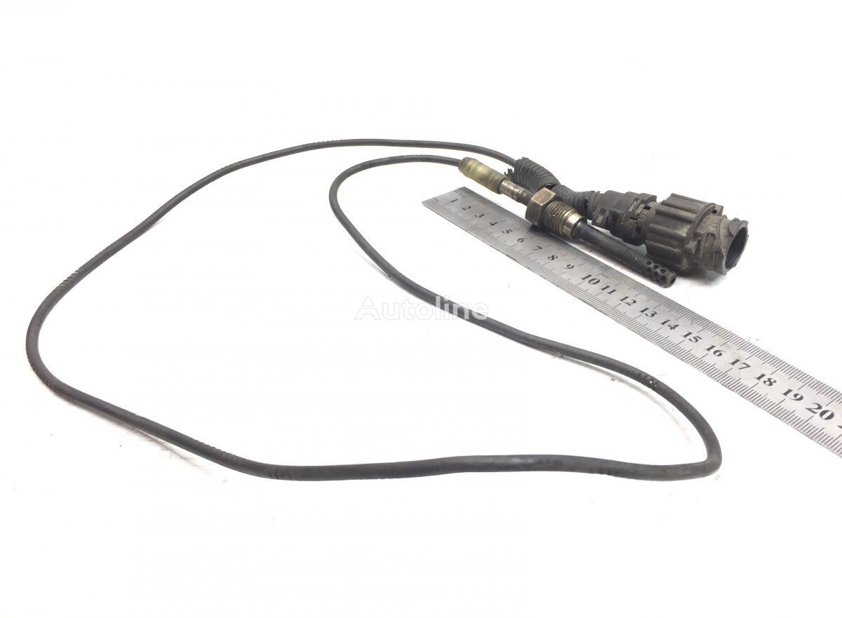 VOLVO Exhaust temperature sensor para VOLVO B6/B7/B9/B10/B12/8500/8700/9700/9900 bus (1995-) autobús