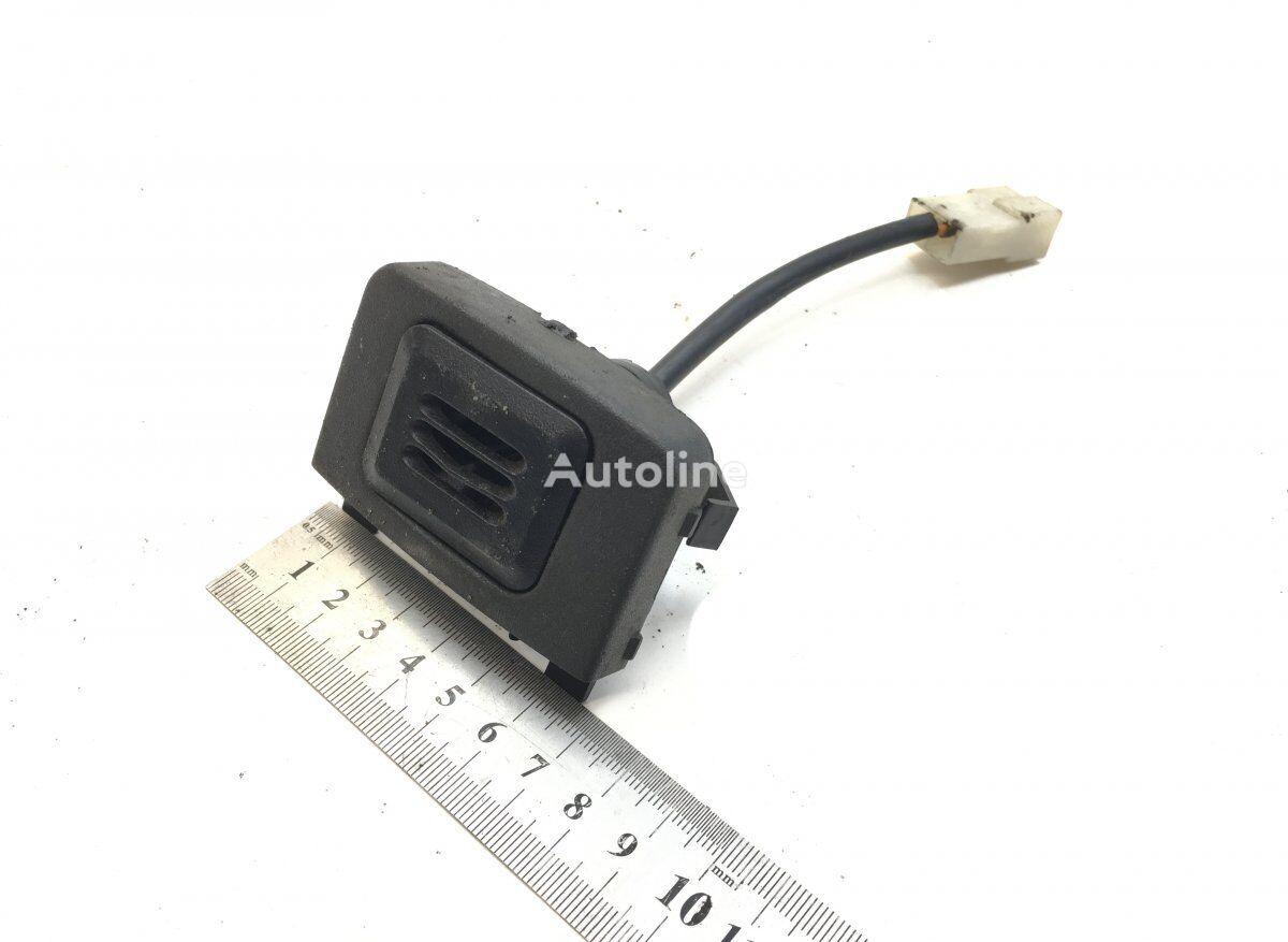 VOLVO FH (01.05-) (8140938) sensor para VOLVO FM/FH (2005-2012) tractora