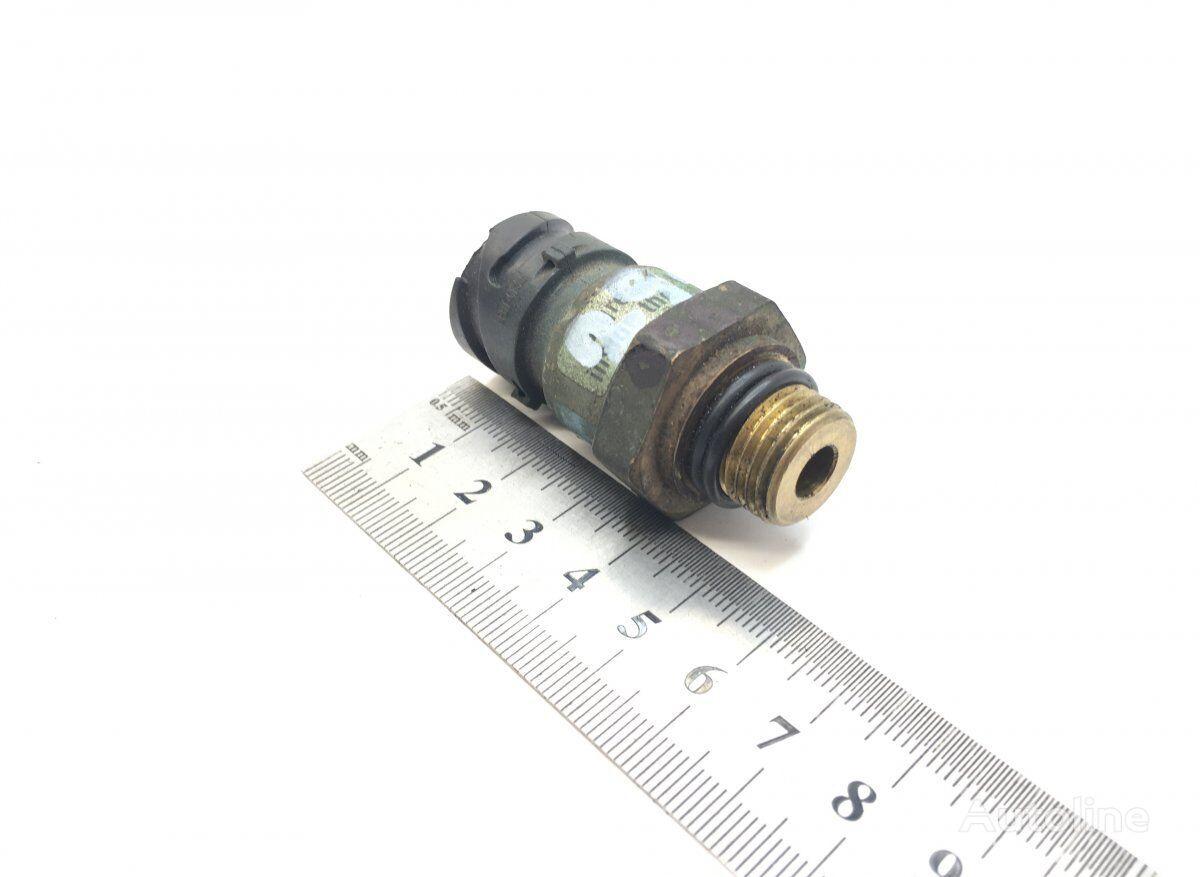 VOLVO Oil Pressure Sensor (20886108) sensor para VOLVO FM/FH (2005-2012) tractora