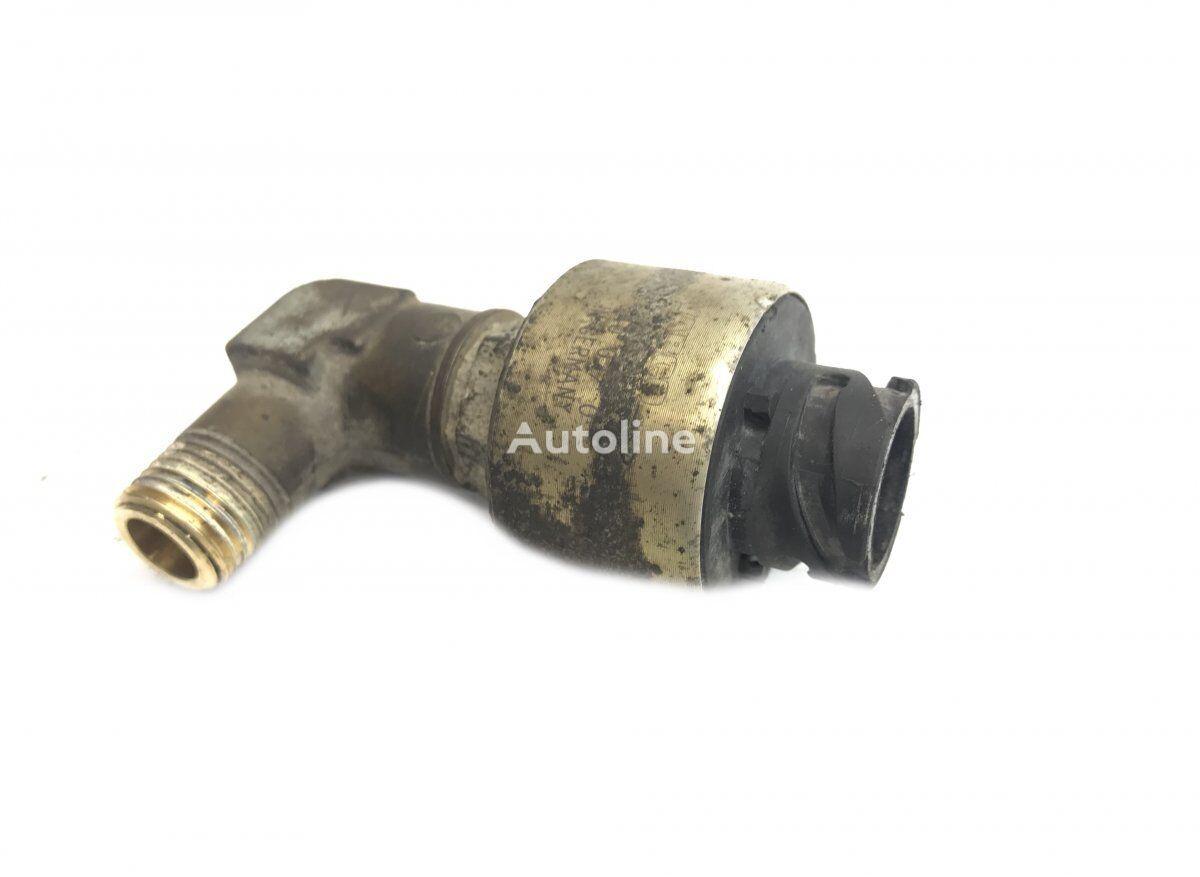WABCO Sensor, Air Pressure (1781199 1541703) sensor para SCANIA P G R T tractora