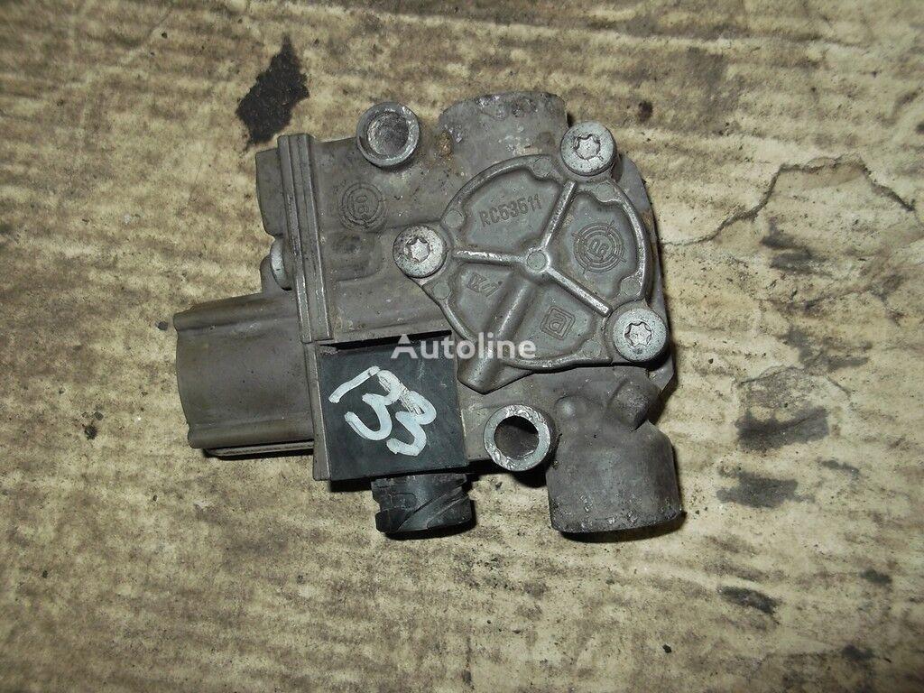 ABS sensor para camión
