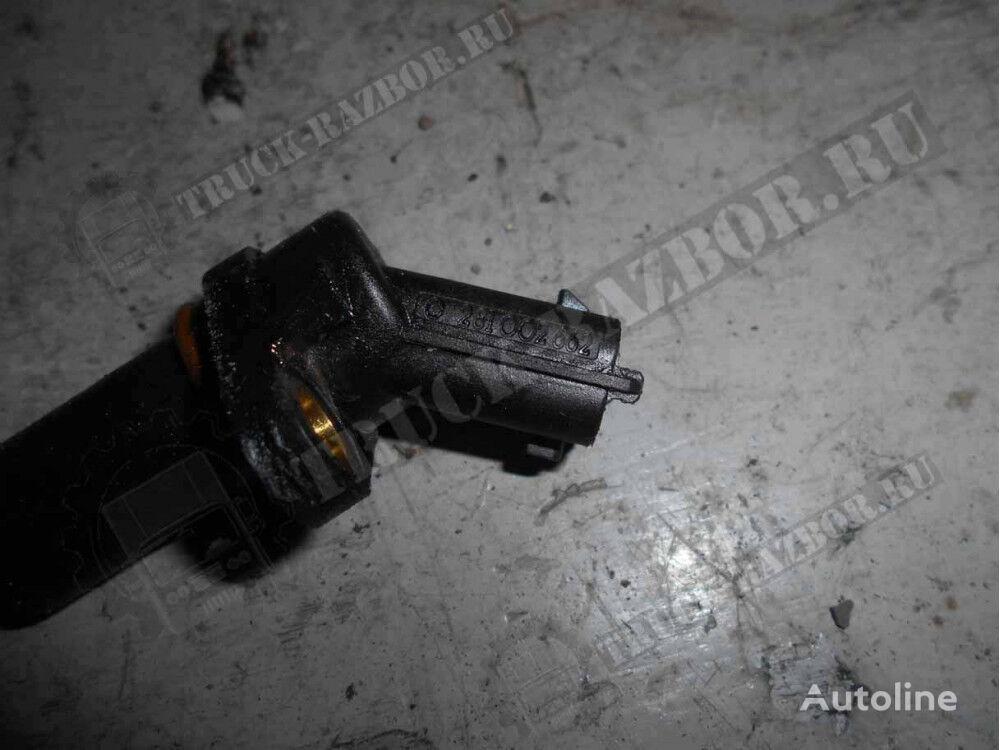 kolenvala (0281002662) sensor para MAN tractora