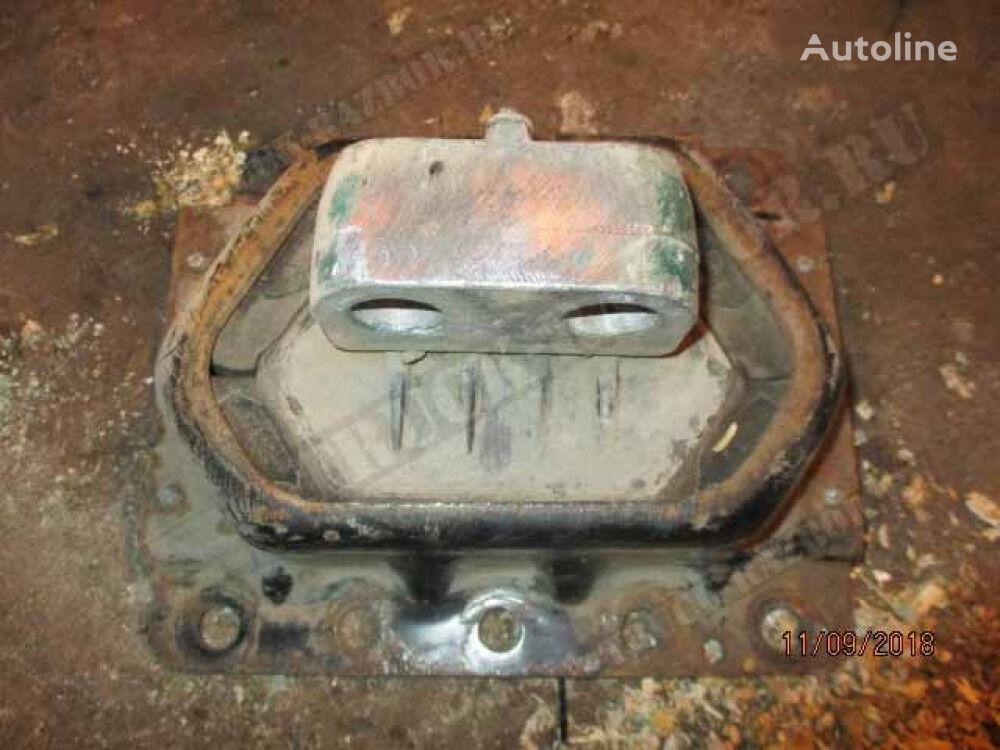 soporte de motor para tractora VOLVO