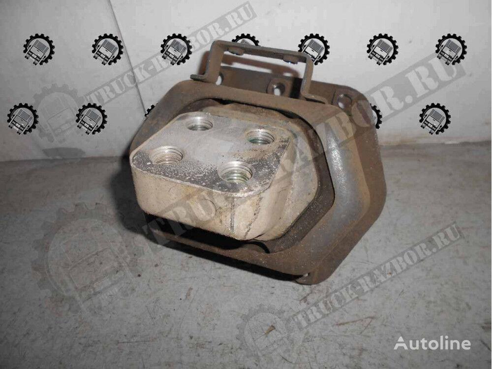 soporte de motor para tractora DAF
