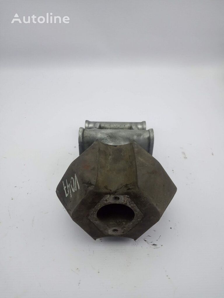 BOGE F10 (01.77-12.94) (1573891) soporte de motor para VOLVO F10/F12/F16/N10 (1977-1994) camión