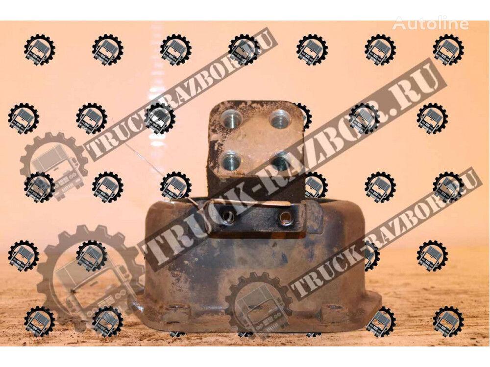 DAF soporte de motor para DAF XF105 tractora