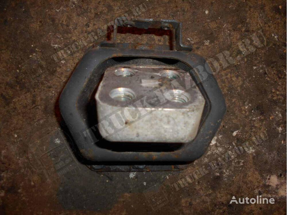 soporte de motor DAF para tractora DAF