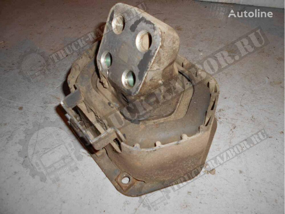 DAF podushka DVS soporte de motor para DAF tractora
