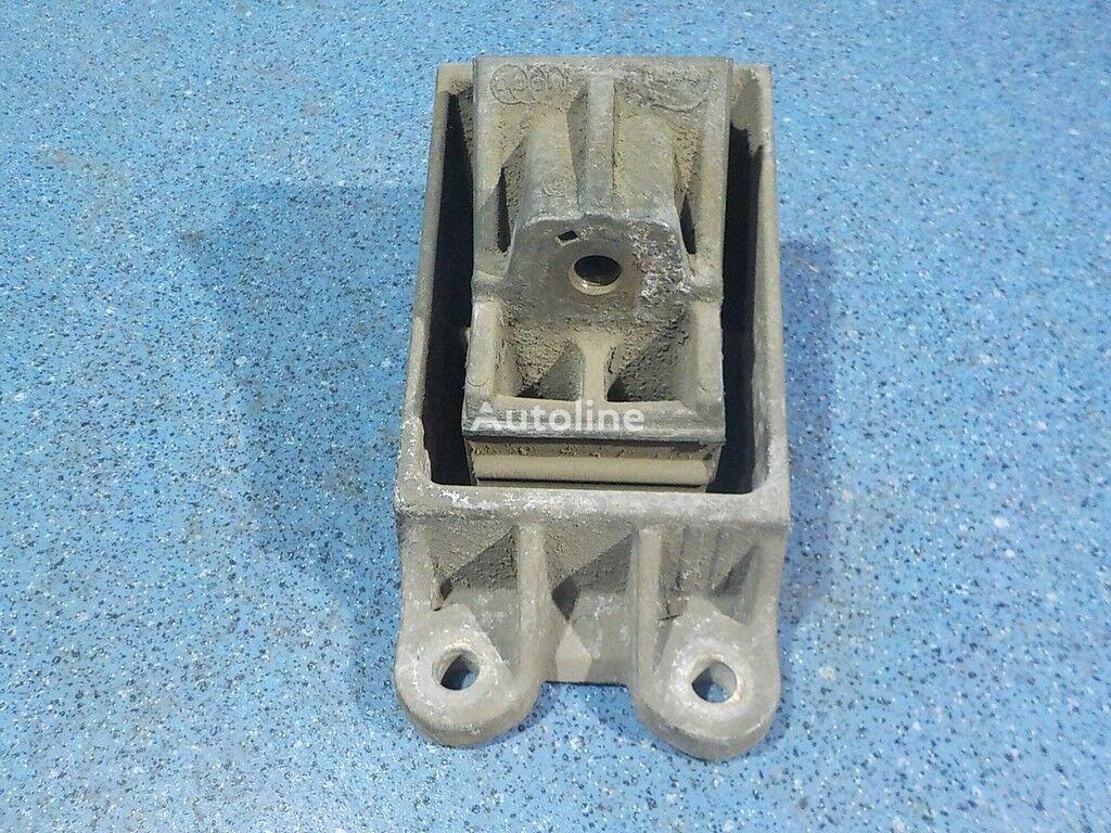 soporte de motor para MAN camión