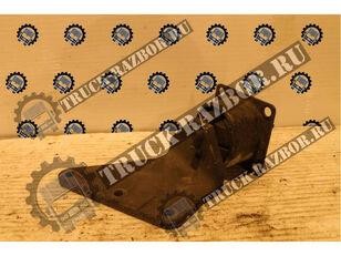 soporte de motor para MAN TGS tractora