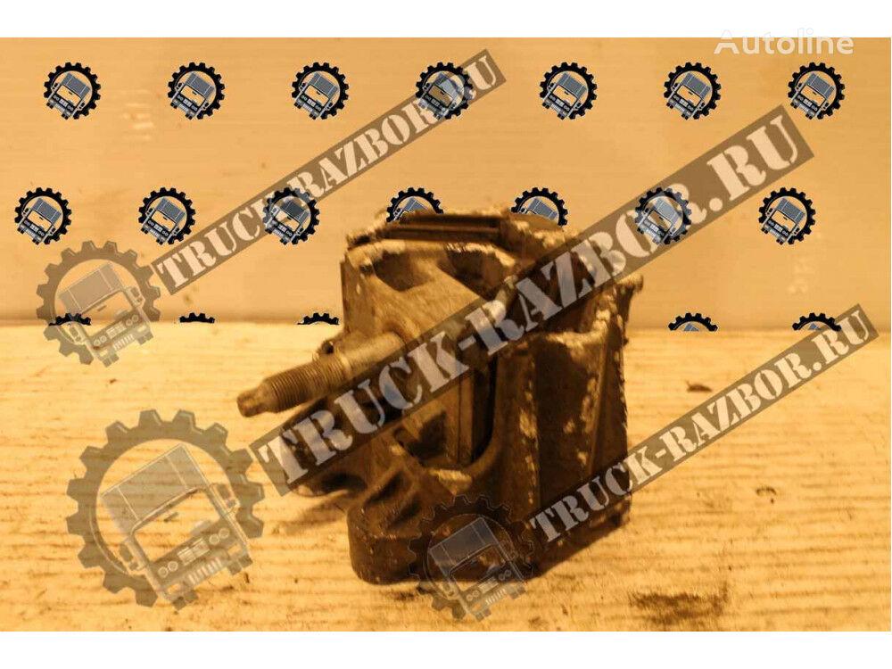 MAN podushka dvigatelya soporte de motor para MAN TGS tractora