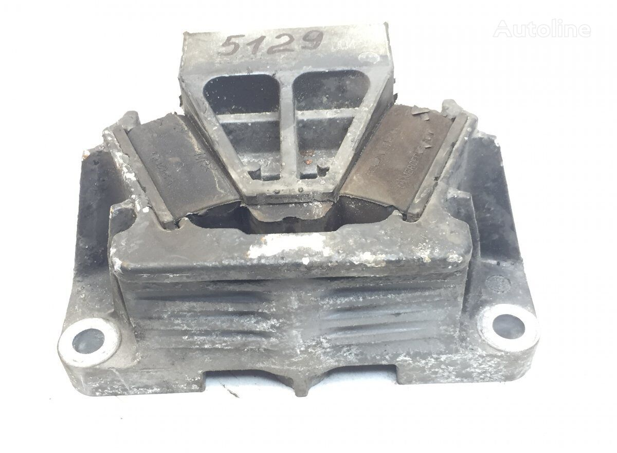Engine Vibration Insulator, Front Right (9412417113) soporte de motor para MERCEDES-BENZ Actros MP2/MP3 (2002-2011) tractora
