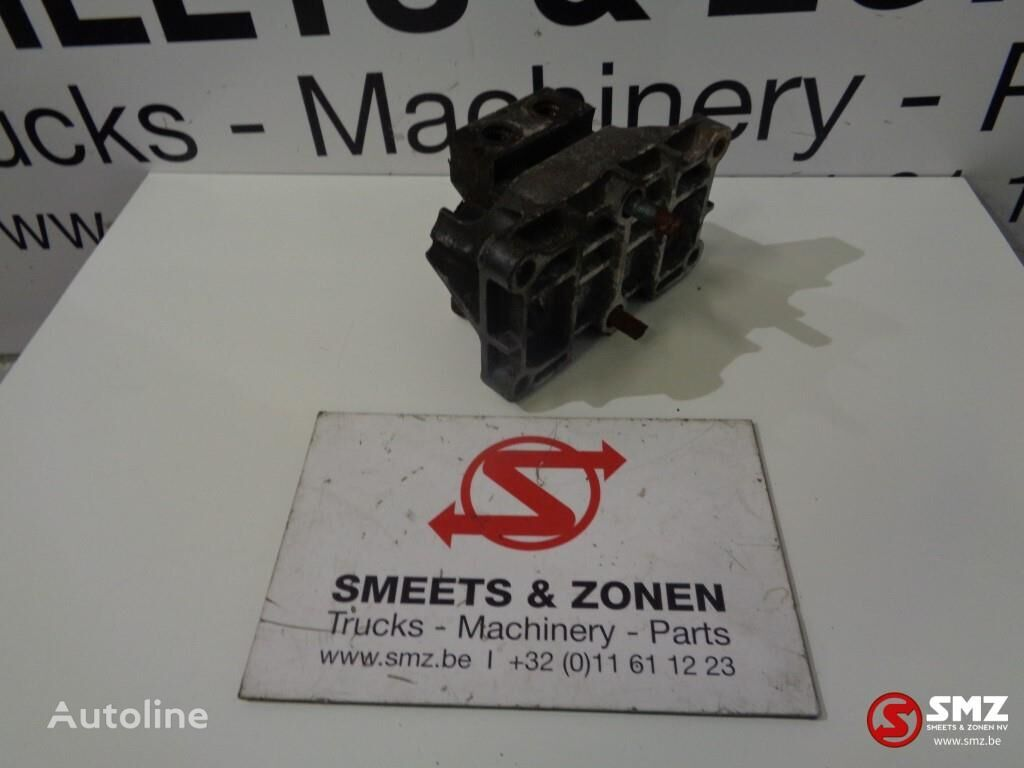soporte de motor MERCEDES-BENZ Occ motorsteun para camión