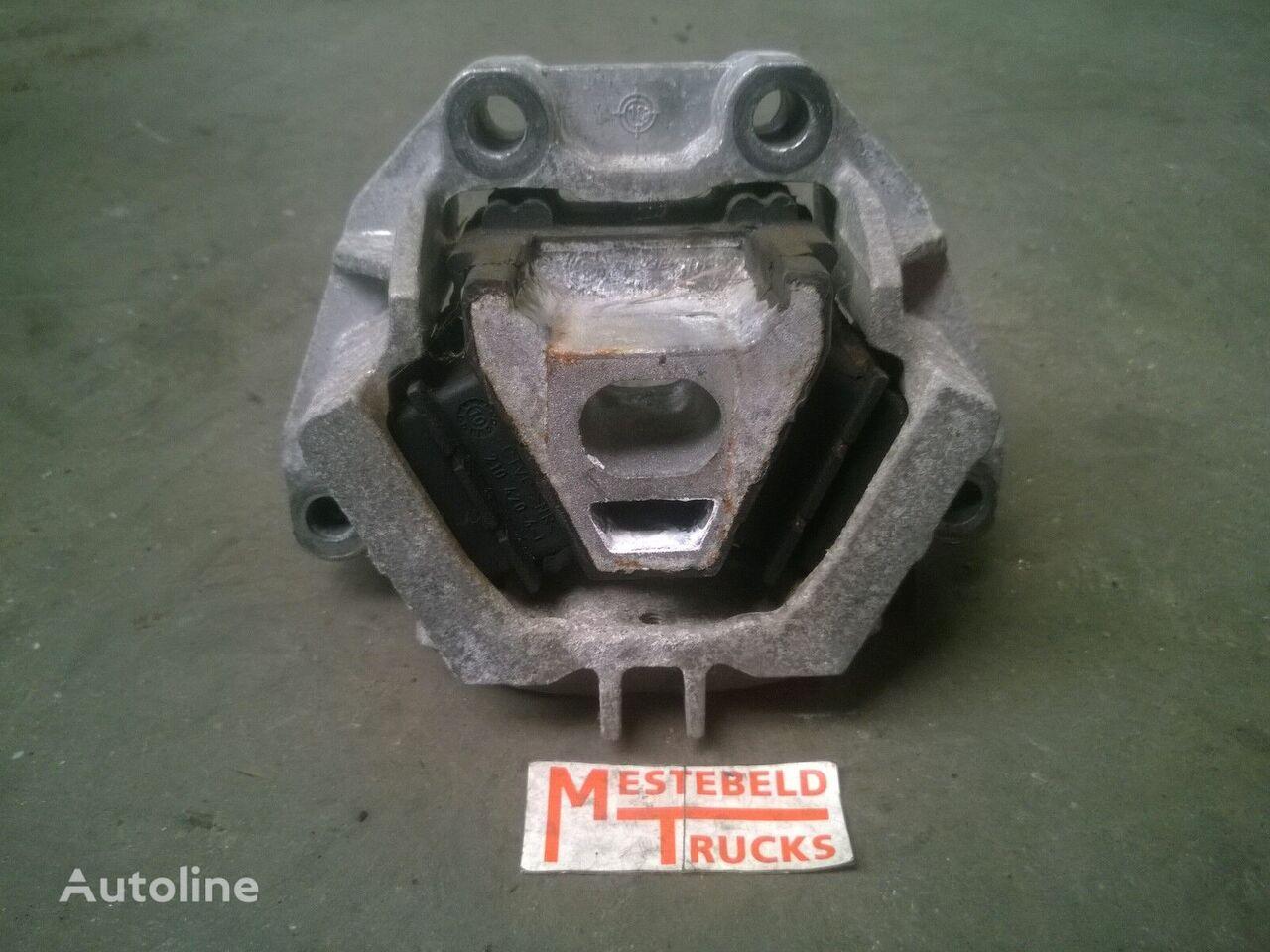 RENAULT soporte de motor para RENAULT Motorsteun camión