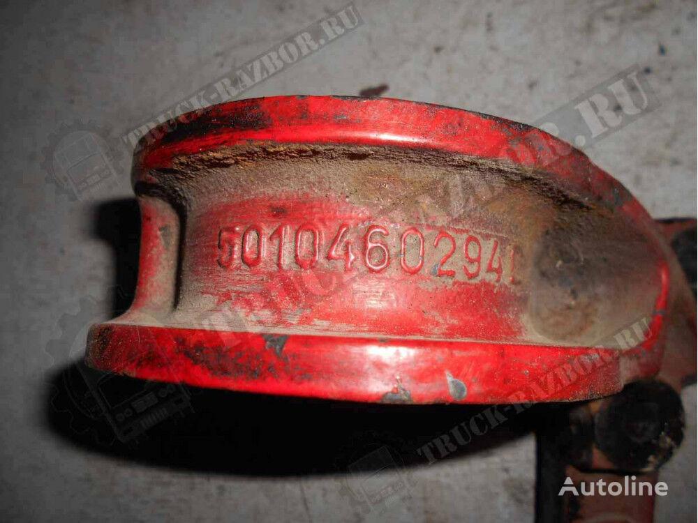 soporte de motor RENAULT L para tractora