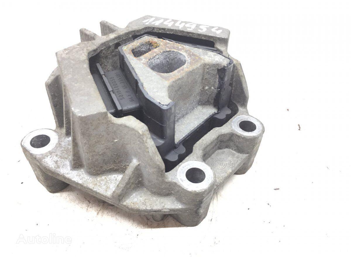 VOLVO Engine Vibration Insulator soporte de motor para VOLVO FL II/FE (2005-) camión