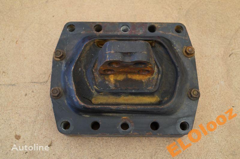 soporte de motor para VOLVO PODUSZKA A VOLVO FH 12 1629614 camión