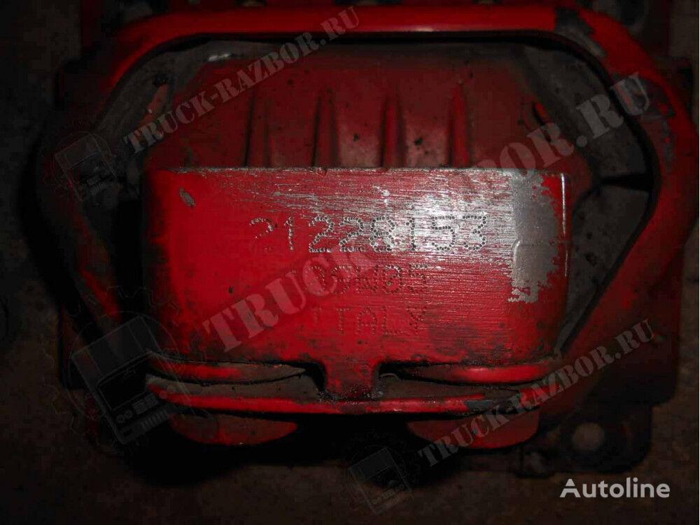 soporte de motor VOLVO opora dvigatelya para tractora
