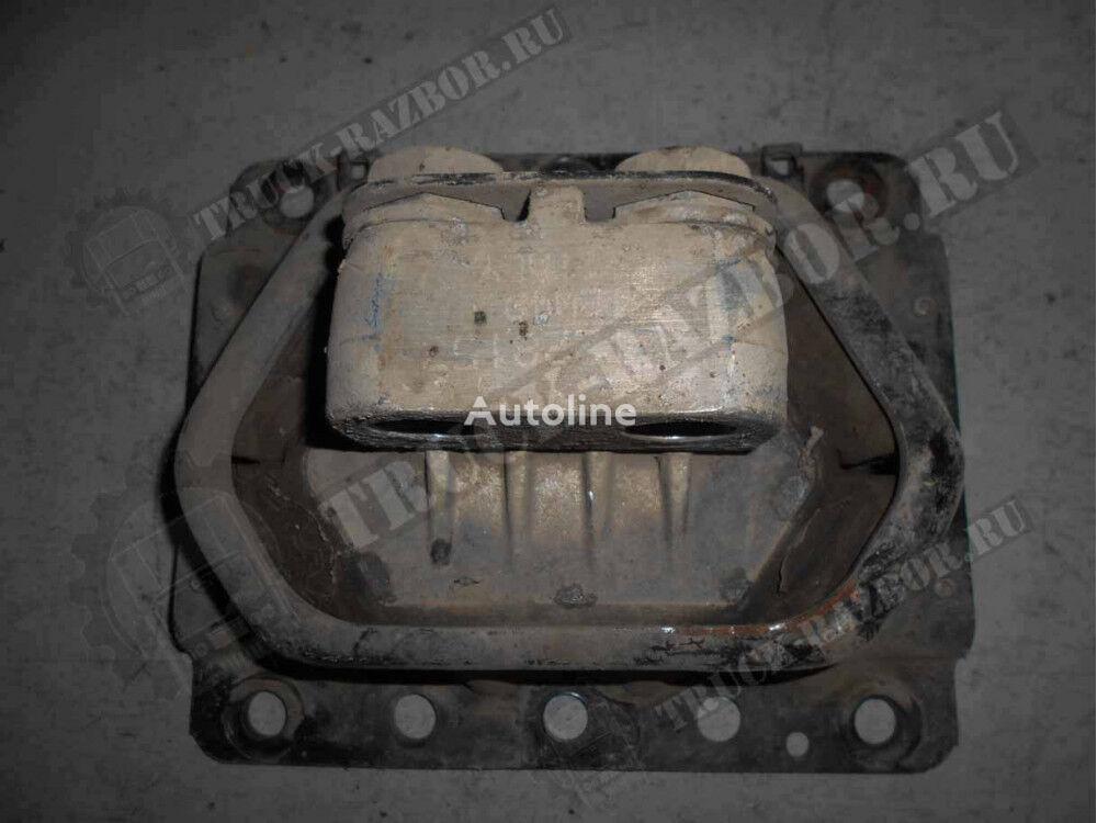 soporte de motor VOLVO podushka dvigatelya para tractora VOLVO
