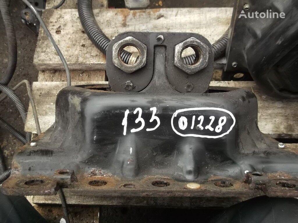 Podushka dvigatelya Renault soporte de motor para camión