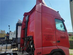 SPOILER LATERAL DERECHO Volvo FH 12 FH 12/420 spoiler para VOLVO FH 12 FH 12/420 camión