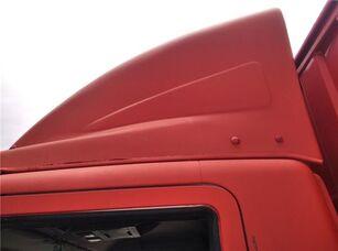 Spoiler Techo Solar Nissan ATLEON 140.75 spoiler para NISSAN ATLEON 140.75 camión