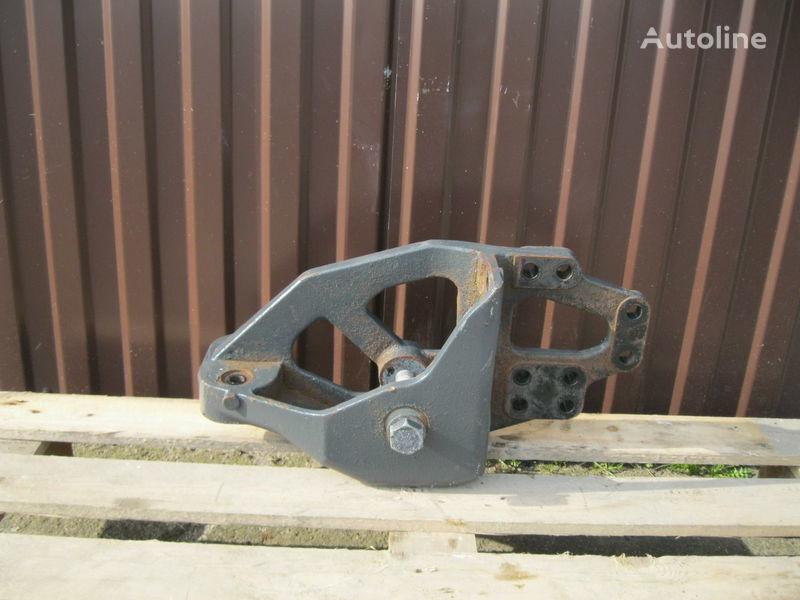WSPORNIK suspensión de ballesta para DAF XF 105 / 95 tractora