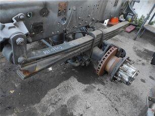 MERCEDES-BENZ (A 974 320 04 06) suspensión de ballesta para MERCEDES-BENZ ATEGO 1523 A camión