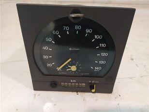 tacógrafo para IVECO camión