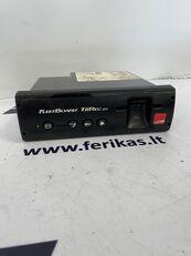 MERCEDES-BENZ control unit (A0004462360) tacógrafo para MERCEDES-BENZ Actros tractora