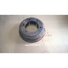 tambor de freno para DEUTZ-FAHR D 4006-4506-5206-07 tractor