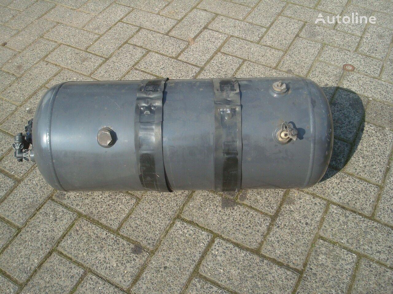RENAULT Luchtketel 40 ltr tanque de aire para camión