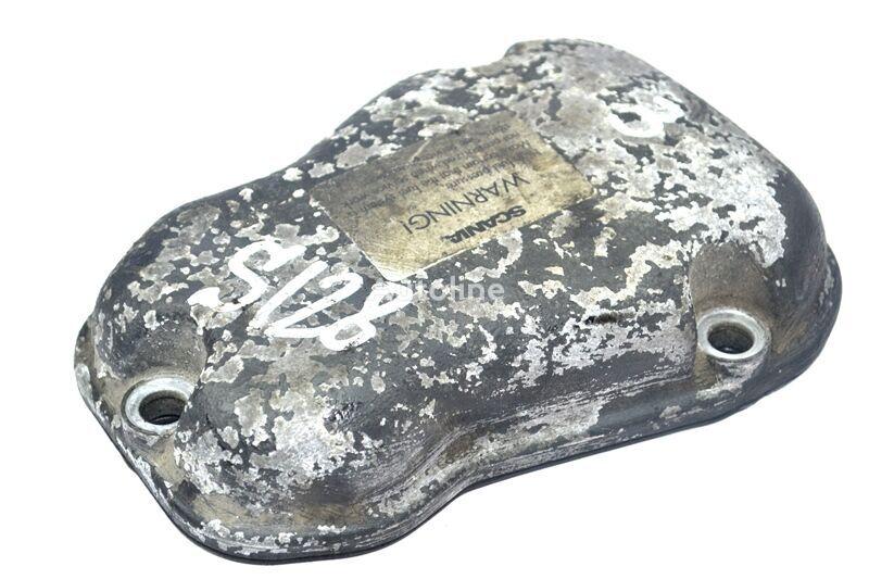 SCANIA (1779109) tapa de válvula para SCANIA P G R T-series (2004-) camión
