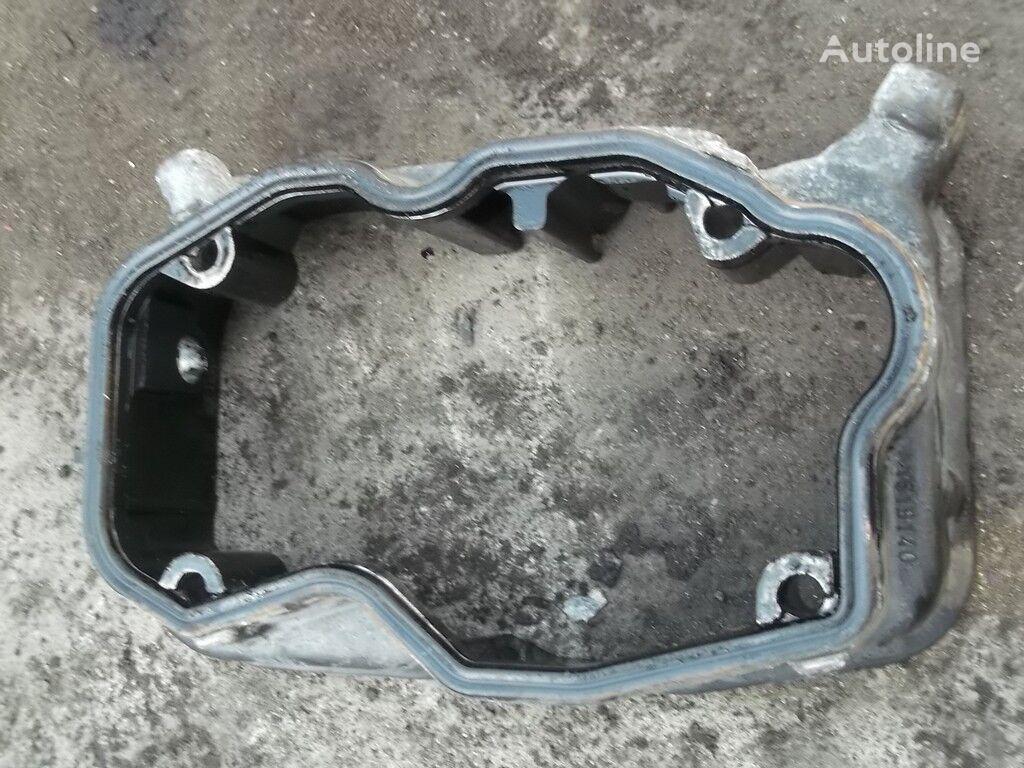mehanizma Scania tapa de válvula para camión