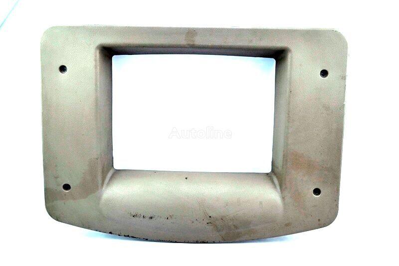 RENAULT Magnum E.TECH (01.00-) (5010325833) techo solar para RENAULT Magnum E.TECH (2000-) camión
