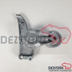 Intinzator curea alternator (21479276) tensor de correa para VOLVO FH tractora