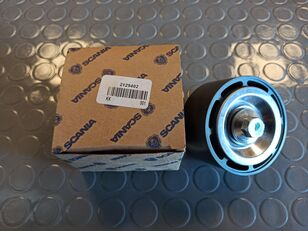 SCANIA ROLLER (2129402) tensor de correa para tractora nuevo