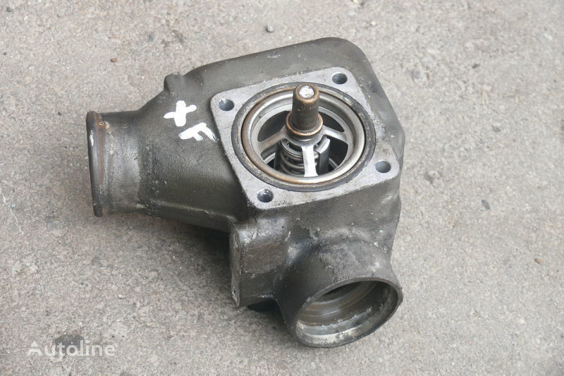 DAF termostato para DAF XF,CF tractora