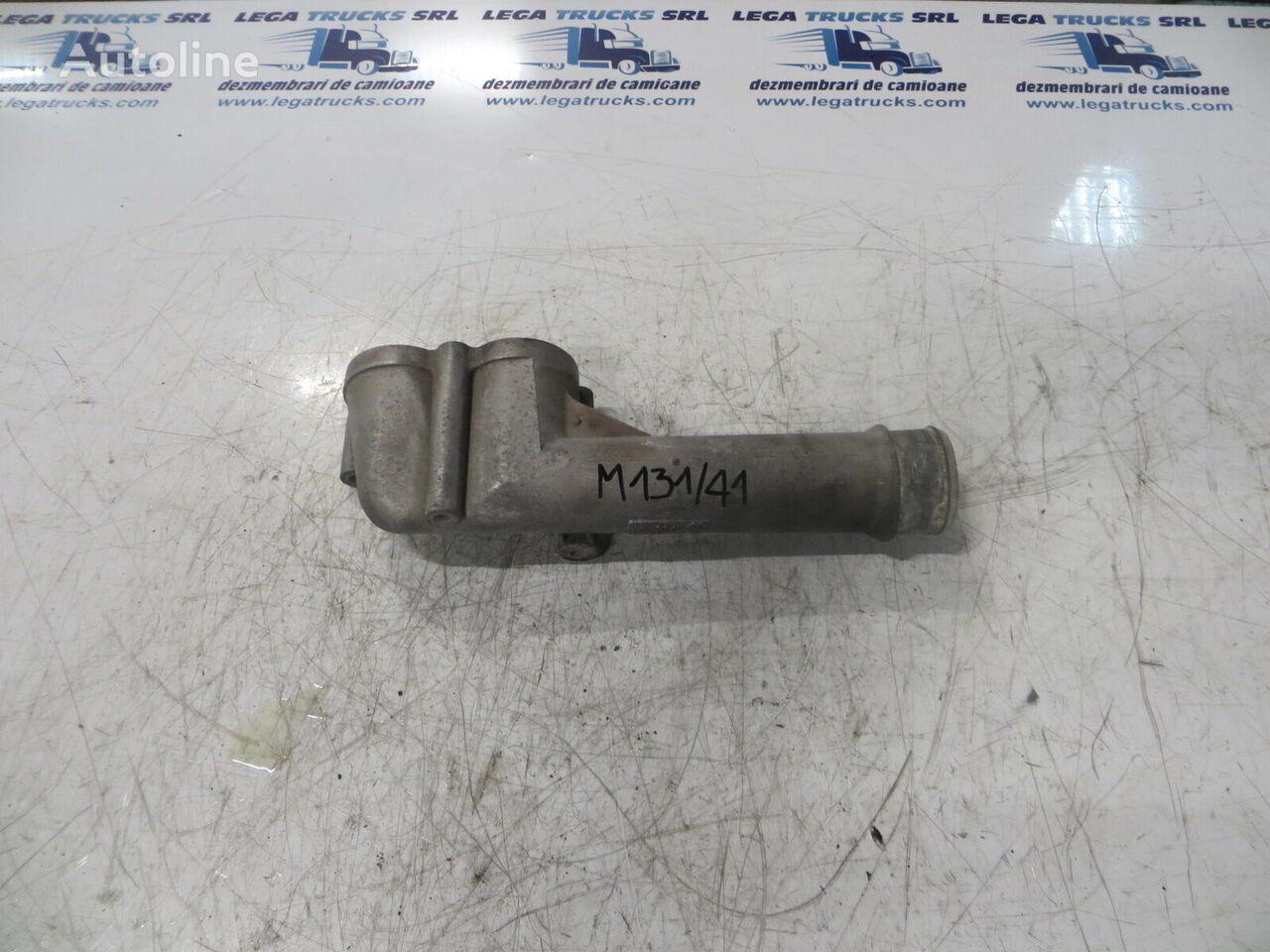 MAN M131/41 (M131/41) termostato para MAN TGX 440 tractora