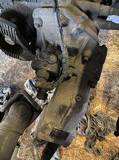 MERCEDES-BENZ G211-12 G281-12 toma de fuerza para MERCEDES-BENZ Actros Antos Arocs MP4 camión