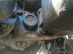Toma De Fuerza Pegaso COMET 1217.14 toma de fuerza para PEGASO COMET 1217.14 camión