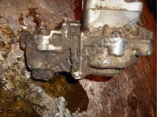 VOLVO (21051547) toma de fuerza para VOLVO tractora